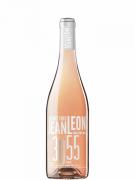 Jean Leon - 3055 Rosé - 0.75 - 2019