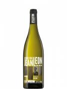 Jean Leon - Vinya Gigi Chardonnay - 0.75 - 2017