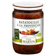 Jean Martin - Provençaalse ratatouille - 360 gram