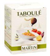 Jean Martin - Tabouleh - 220 gram