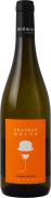 Jérémie Huchet - Chapeau Melon Blanc - 0.75 - 2019