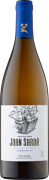 Joan Sardà - Chardonnay - 0.75L - 2019