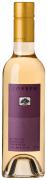 Joseph - La Magia Botrytis Riesling - 0.375L - 2016