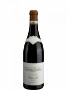 Maison Joseph Drouhin - Dundee Hills Pinot Noir - 0.75 - 2016