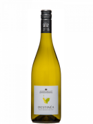 Joseph Mellot - Destinea Sauvignon Blanc - 0.75 - 2020