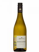 Joseph Mellot - Sancerre Blanc La Chatellenie - 0.75L - 2020