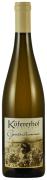 Weingut Köfererhof - Gewürztraminer - 0.75 - 2018