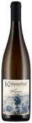 Weingut Köfererhof - Kerner - 0.75 - 2018