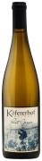 Weingut Köfererhof - Pinot Grigio - 0.75 - 2018