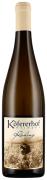 Weingut Köfererhof - Riesling - 0.75 - 2017
