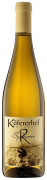 Weingut Köfererhof - Sylvaner R - 0.75 - 2018