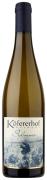 Weingut Köfererhof - Sylvaner - 0.75 - 2018