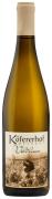 Weingut Köfererhof - Veltliner - 0.75 - 2016