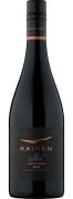 Kaiken - Ultra Pinot Noir - 0.75L - 2019