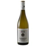 Franz Keller - Chardonnay Oberbergener Bassgeige - 0.75 - 2018