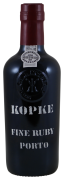 Kopke Porto - Fine Ruby - 0.375L - n.m.