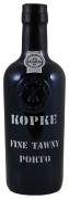 Kopke Porto - Fine Tawny - 0.375L - n.m.