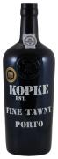 Kopke Porto - Fine Tawny - 0.75L - n.m.