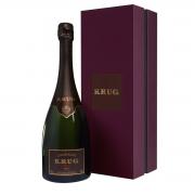 Krug - Vintage 2006 in giftbox - 0.75 - 2006