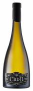 L.A.S. Vino - CBDB Chenin Blanc Dynamic Blend - 0.75 - 2019