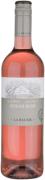 La Baume - La Grande Olivette Syrah Rose - 0.75 - 2019