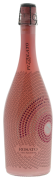 La Cantina Pizzolato - Rosé Spumante So Easy - 0.75 - n.m.