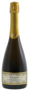 La Cantina Pizzolato - Spumante Stefany Extra Dry BIO - 0.75 - 2020