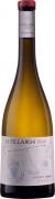 La Fillaboa 1898 - 0,75 - 2010