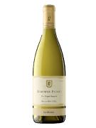 Marimar Estate - La Masía Chardonnay - 0.75 - 2016