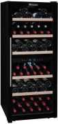 La Sommelière - CVD102DZ Wijnklimaatkast - 102 flessen