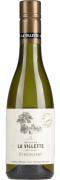 La Villette - Chardonnay - 0.375L - 2019