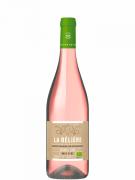Baron Philippe de Rothschild - La Bélière Rosé BIO - 0.75L - 2020