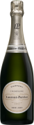 Laurent Perrier - Harmony Demi-Sec - 0.75 - n.m.