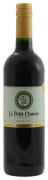 Le Petit Chavin - Rouge - 0.75 - Alcoholvrij