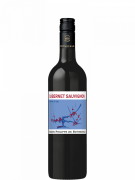 Les Cépages - Cabernet Sauvignon - 0.75L - 2019