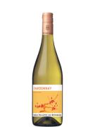 Les Cépages - Chardonnay - 0.75L - 2020