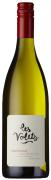 Les Volets - Chardonnay - 0.75 - 2019
