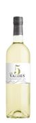 Les 5 Vallees - Sauvignon Blanc - 0.75 - 2019