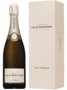 Louis Roederer - Brut Premier Deluxe Gift - 0.75 - n.m.