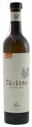 Lunaria - Civitas Pecorino BIO-DEM - 0.75 - 2020