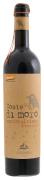 Lunaria - Coste di Moro Montepulciano BIO-DEM - 0.75 - 2016