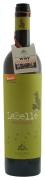Lunaria - Labelle Malvasia BIO-DEM - 0.75 - 2020