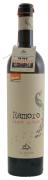 Lunaria - Ramoro Pinot Grigio Rosé BIO-DEM - 0.75 - 2019