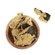 Luxe tempura nori gebakken en gekruid - 50 g