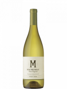 Mac Murray - Pinot Gris - 0.75 - 2017