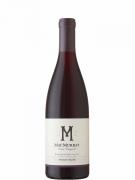 Mac Murray - Pinot Noir - 0.75 - 2016