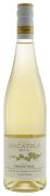 Macatela - Semi Dulce Blanco BIO - 0.75 - 2020