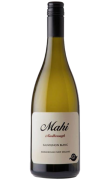 Mahi - The Alias Sauvignon Blanc - 0.75L - 2016
