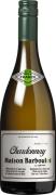 Maison Barboulot - Chardonnay - 0.75 - 2020