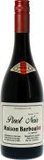 Maison Barboulot - Pinot Noir - 0.75 - 2020